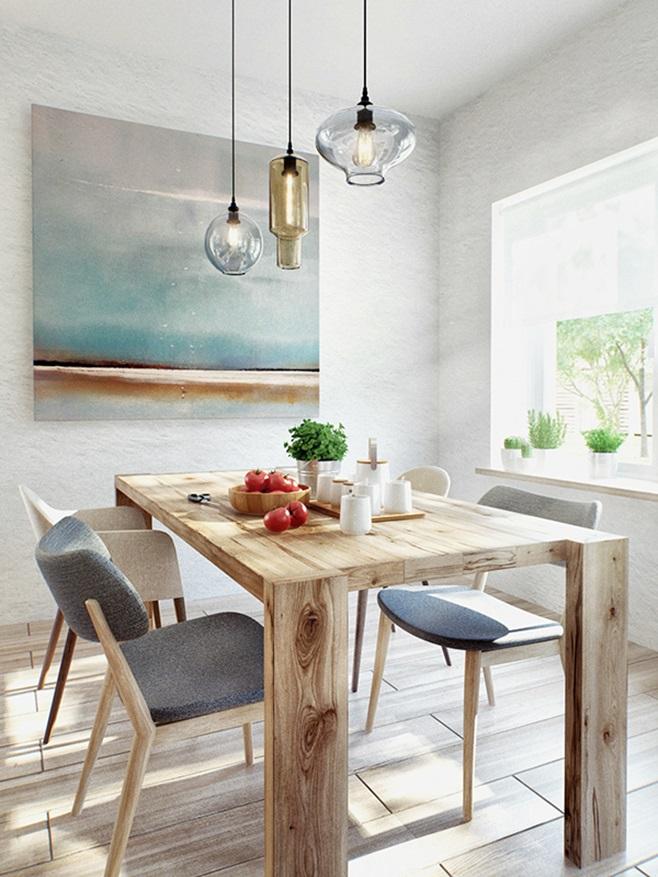 Duplex features minimalist 5