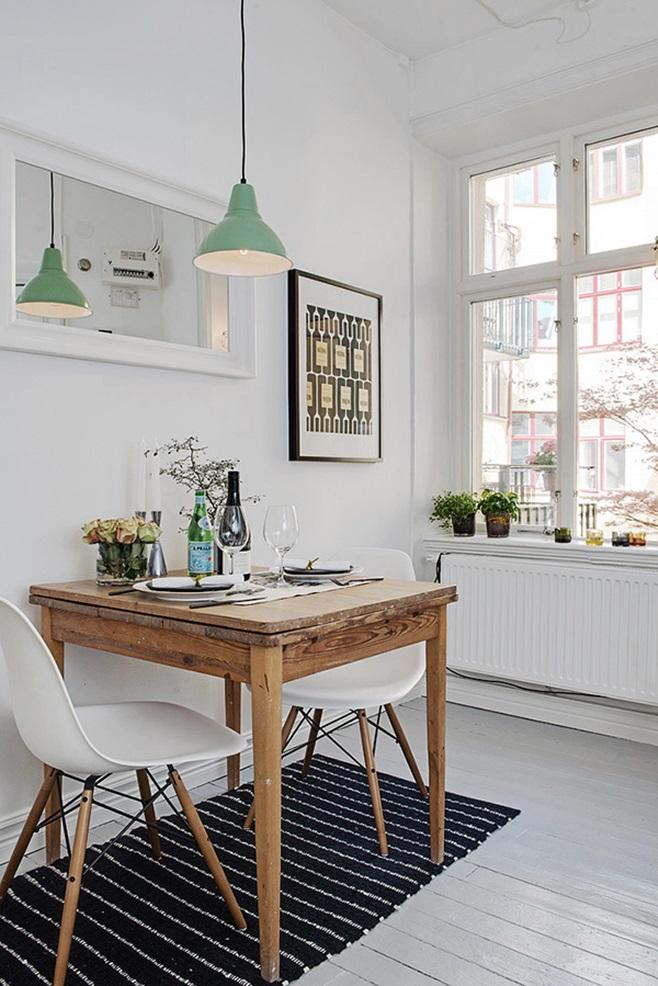 Scandinavian studio 20