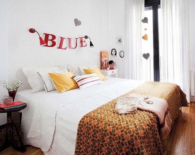 apartment in Madrid 15