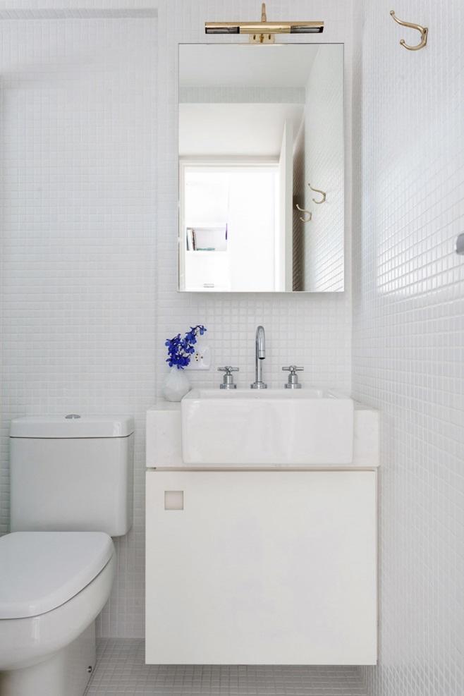 Agua Verde Apartment 14