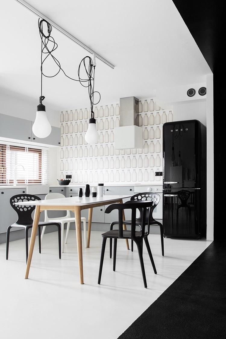 Black&White Studio 1
