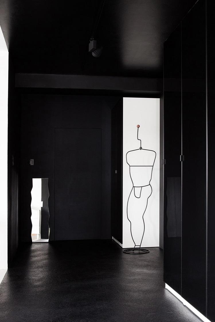 Black&White Studio 10
