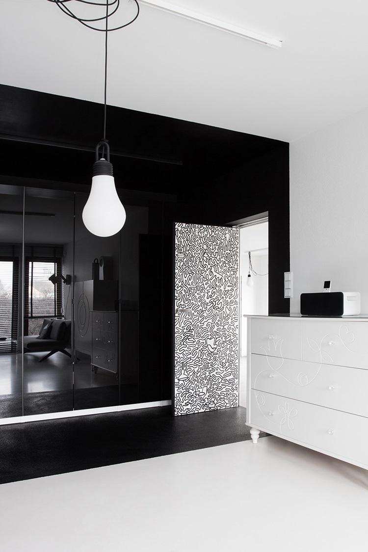 Black&White Studio 9