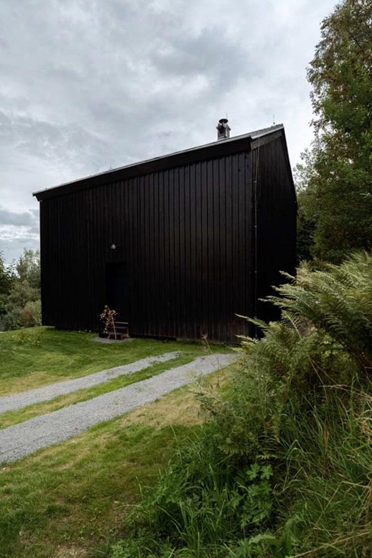 Boooox Heritage Barn project 20