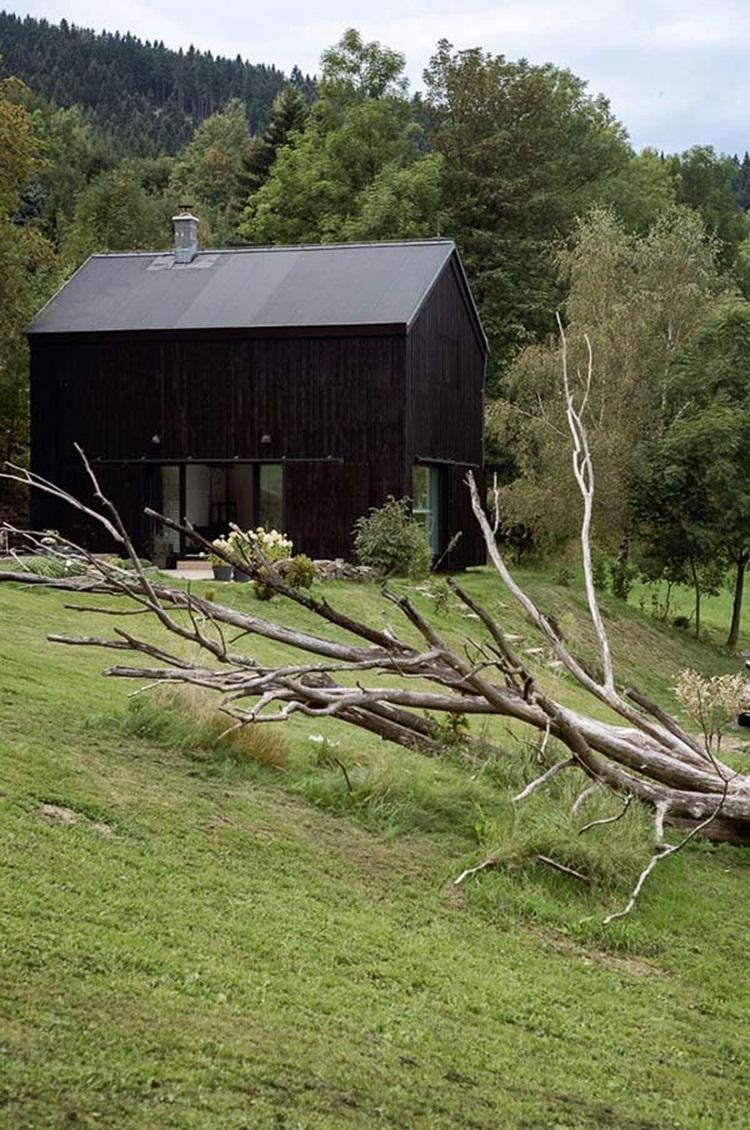 Boooox Heritage Barn project 21