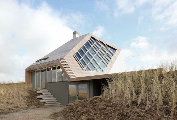 Dune House 2