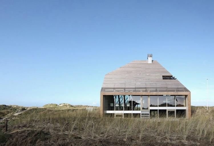 Dune House 8