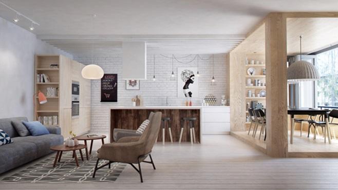 Interior DI byINT2 1