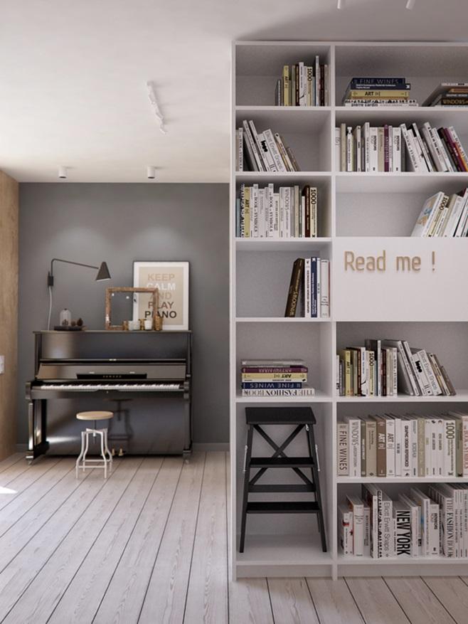 Interior DI byINT2 10