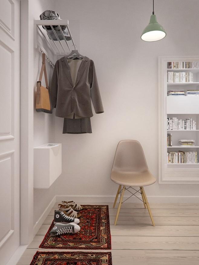 Interior DI byINT2 14