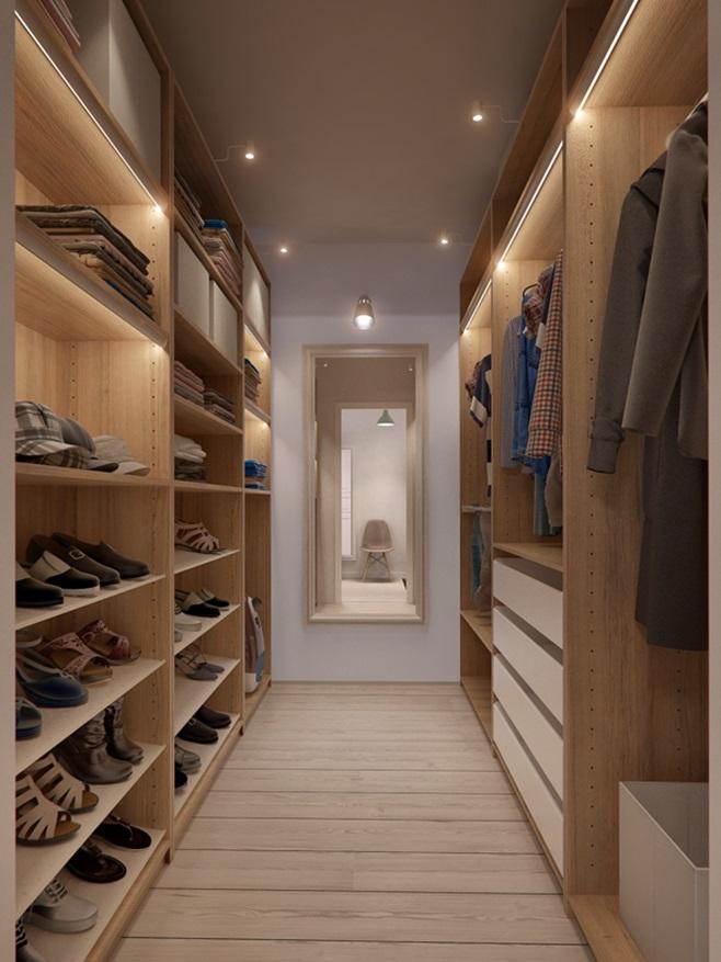 Interior DI byINT2 15