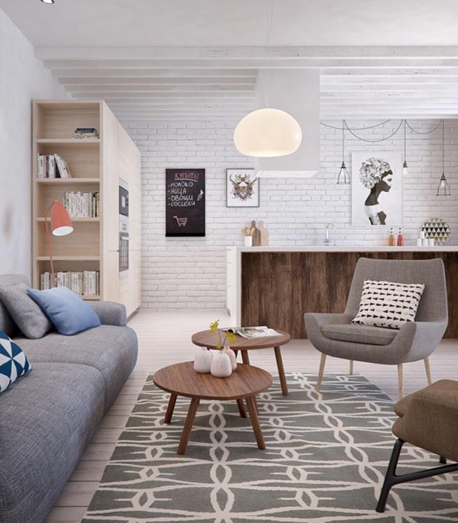 Interior DI byINT2 2