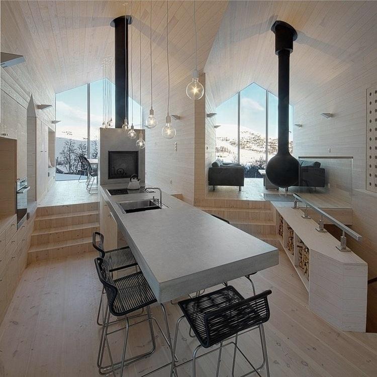 Mountain Home 10
