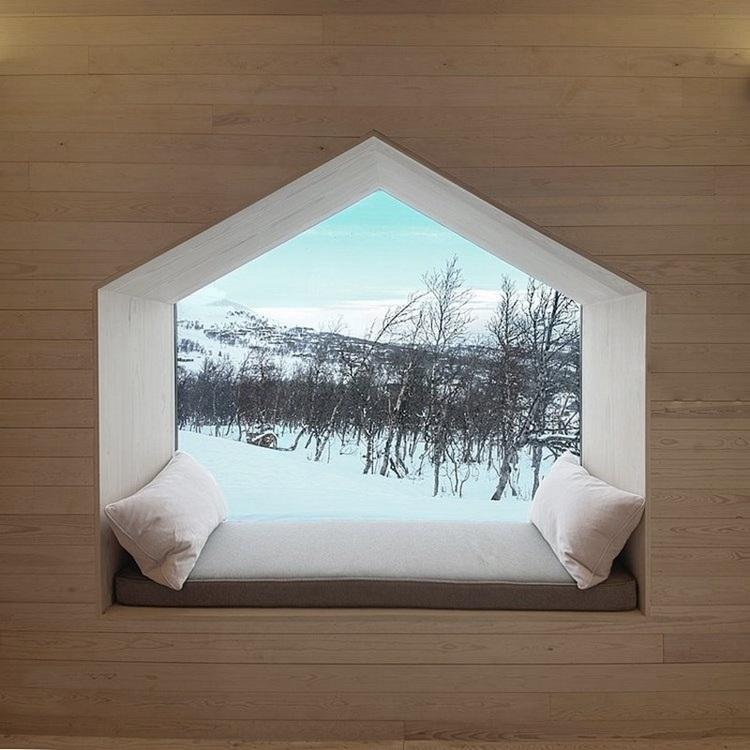 Mountain Home 14