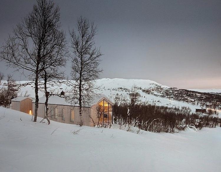 Mountain Home 19