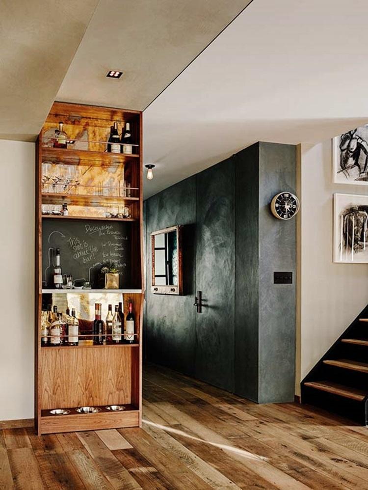 Vinegar Hill Apartment 7