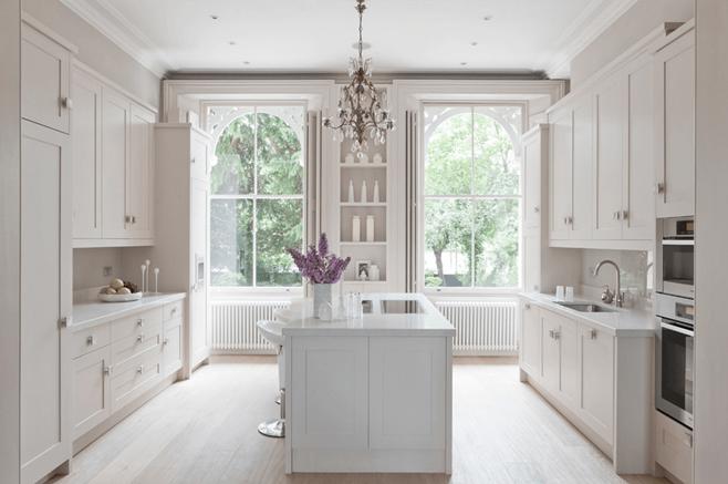 White Kitchen 27