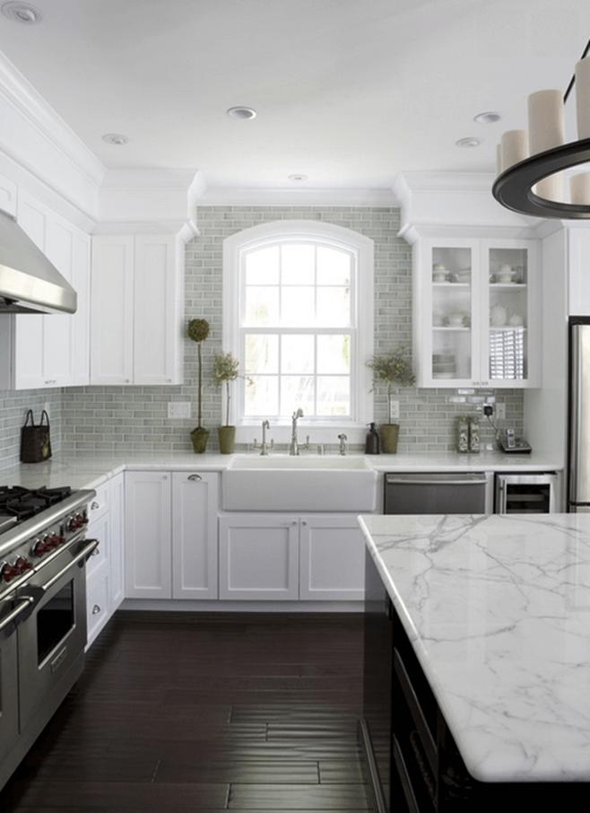 White Kitchen 31