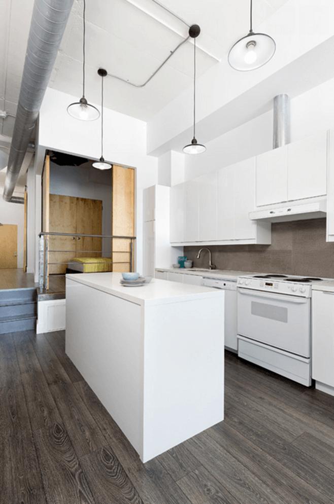 White Kitchen 36