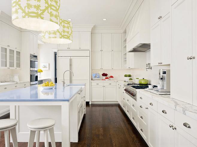 White Kitchen 37