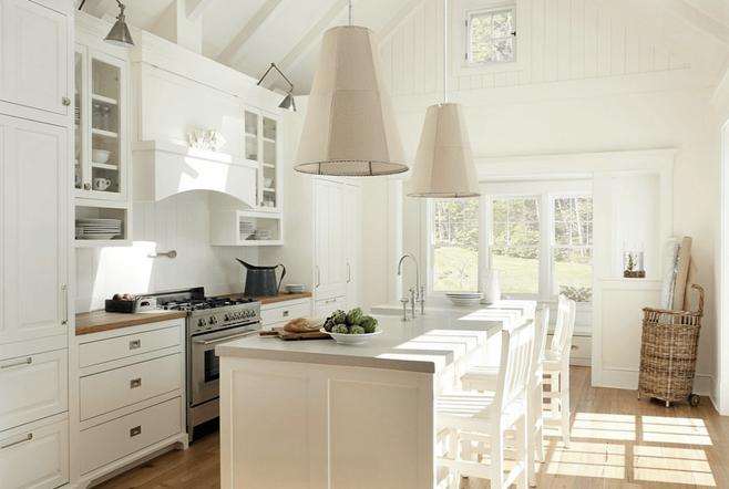 White Kitchen 42