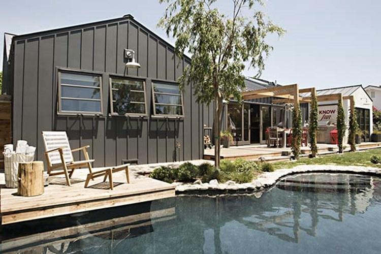 farmhouse-inspired 20