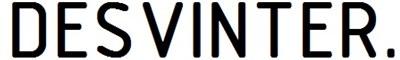 Дизайн в интерьере logo