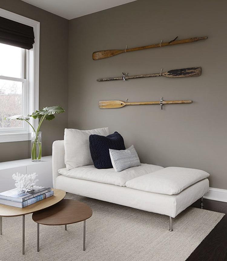 modern apartment in Chicago 18