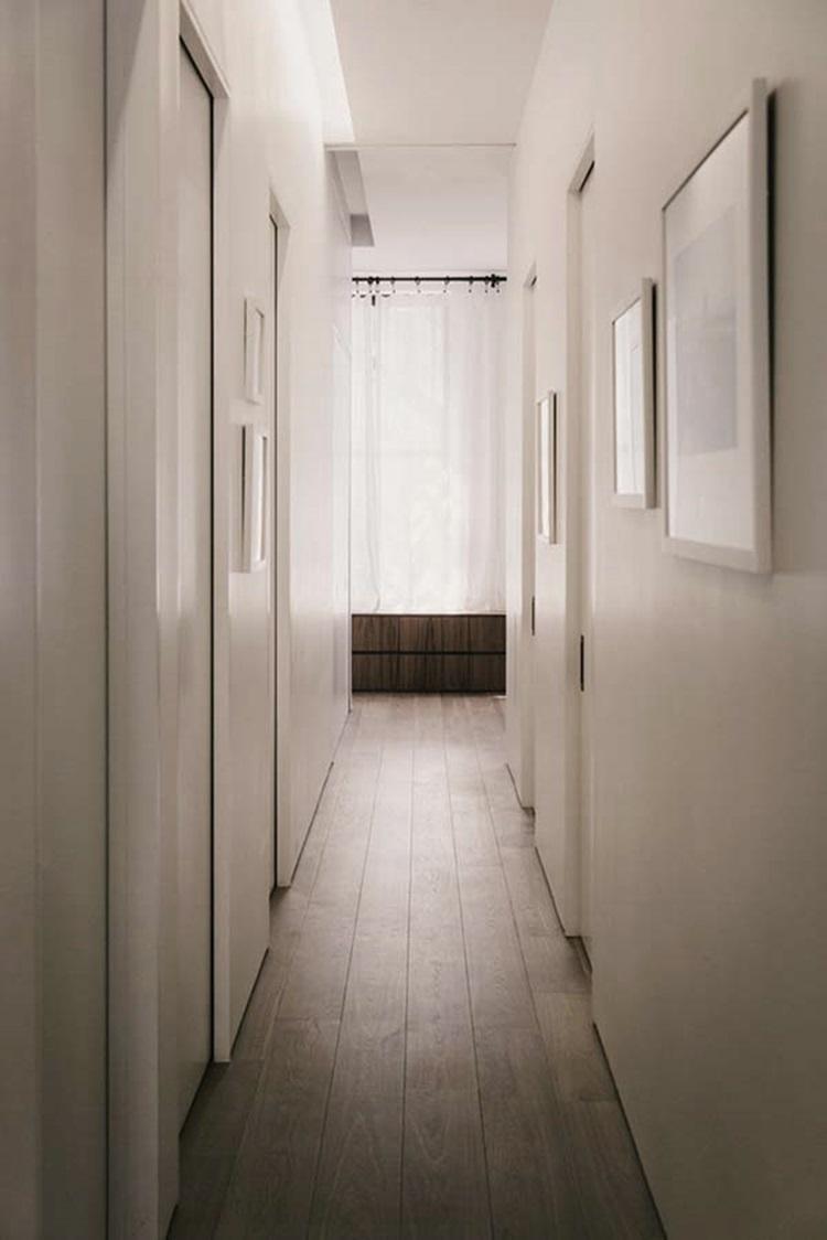 Prewar loft 10
