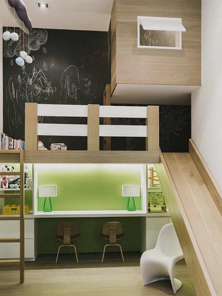 Prewar loft 17