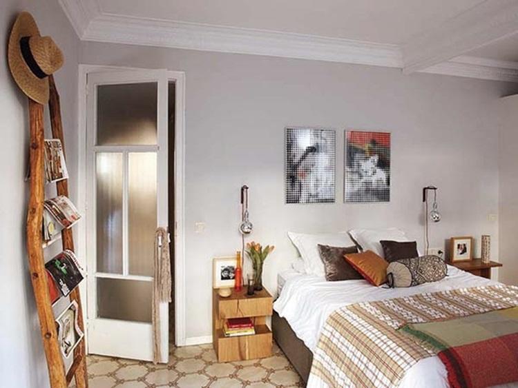 Stylish apartment 12