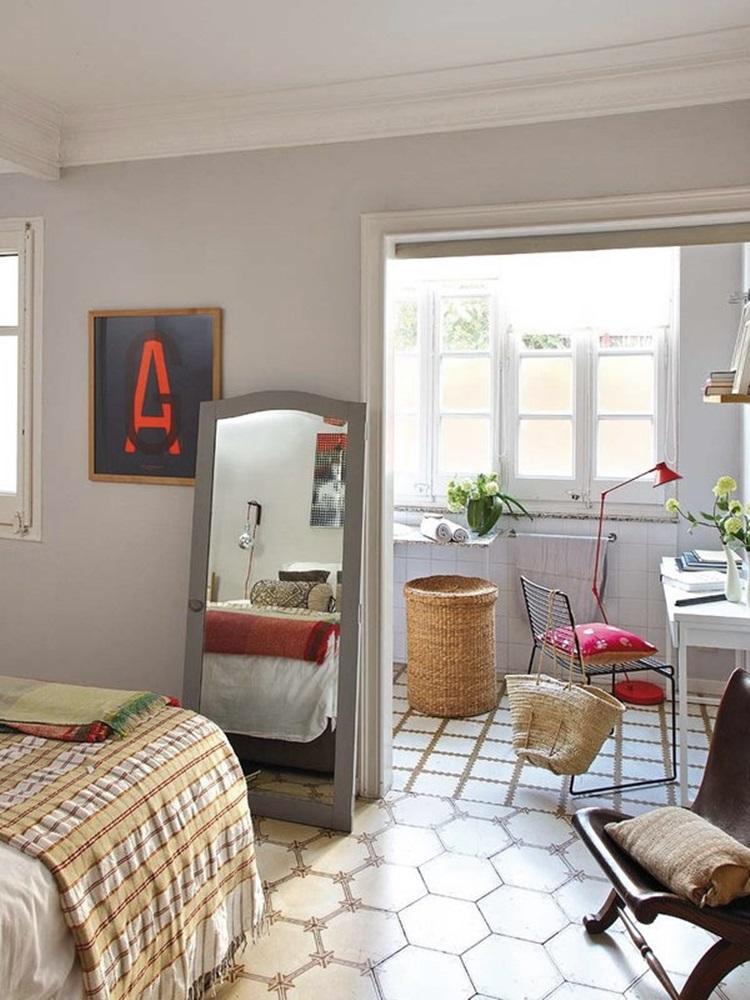 Stylish apartment 13