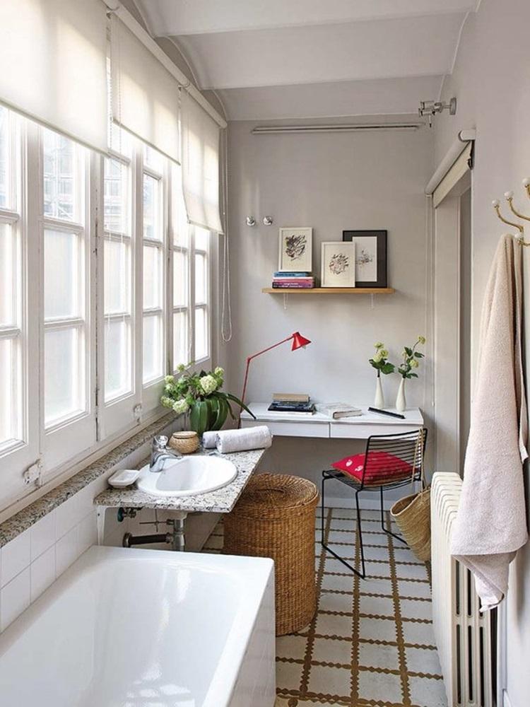 Stylish apartment 15