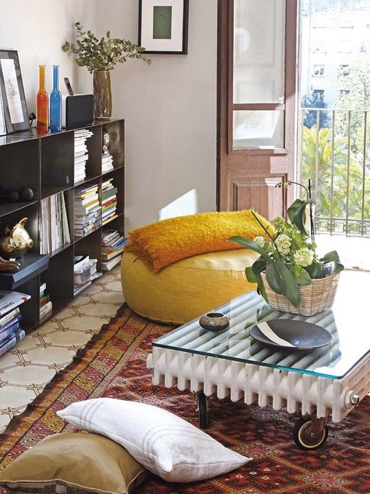 Stylish apartment 2