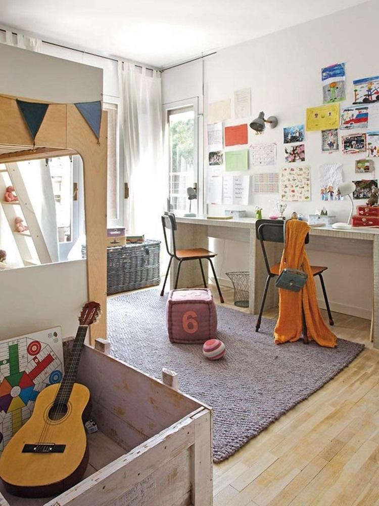 Stylish apartment 9