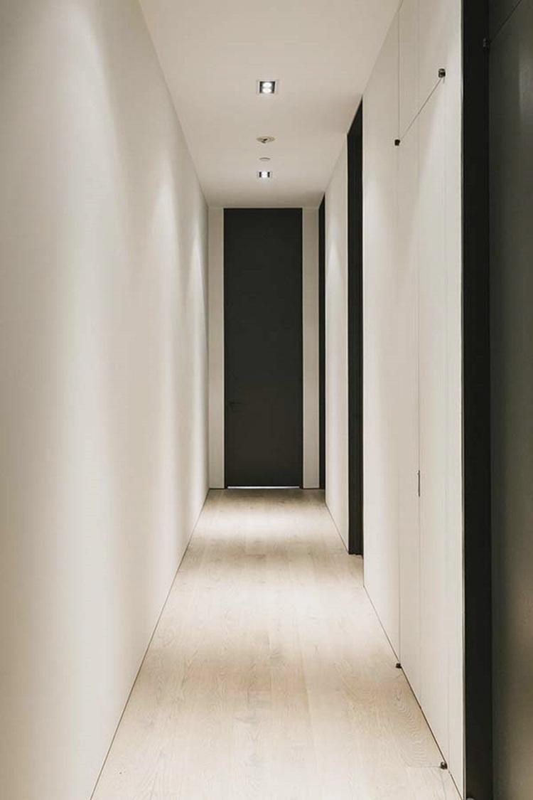 loft in TriBeCa 14