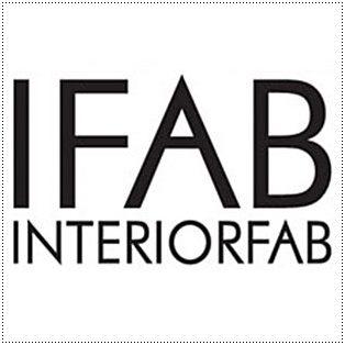 ifab-logo