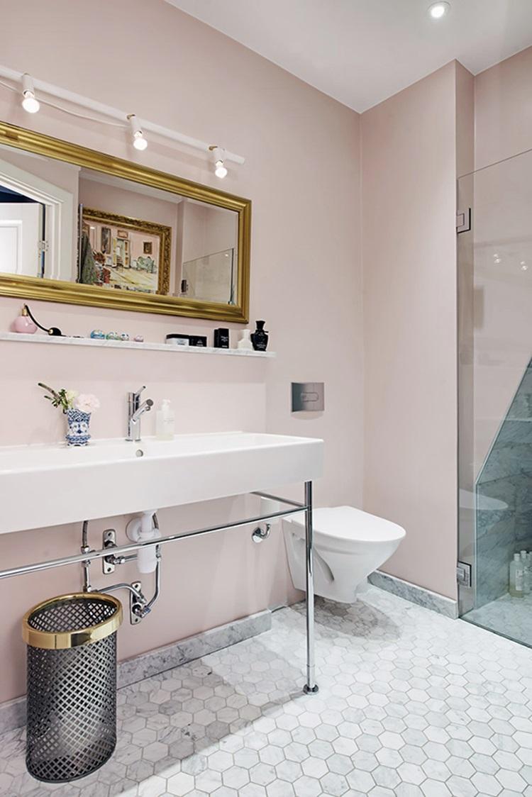 Luxurious Gothenburg loft 22
