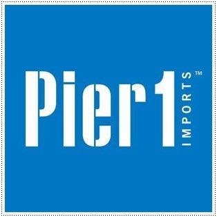 pier1-logo