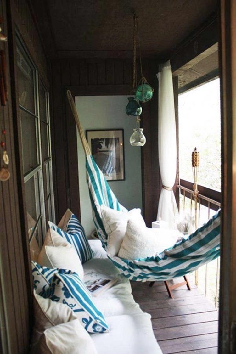 Small balcony design ideas 8