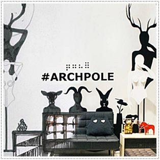 archpole-logo