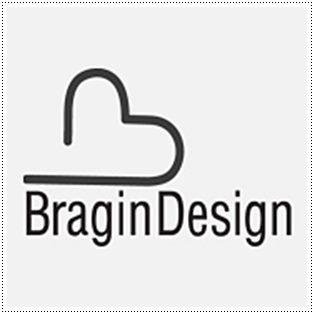 bragindesign-logo