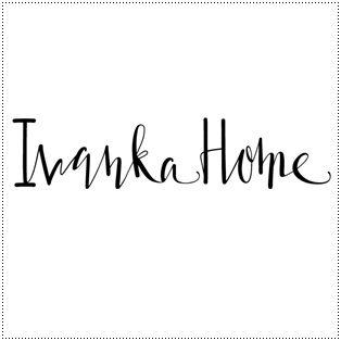 ivankahome-logo