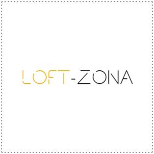 loft-zona-logo