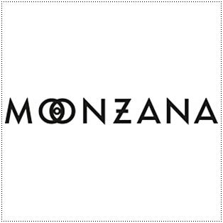 moonzana-logo