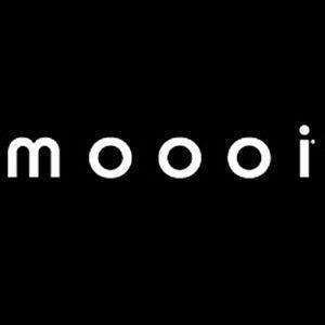 moooi-logo