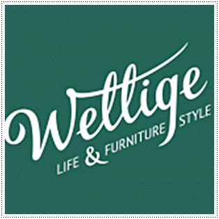 wellige-logo
