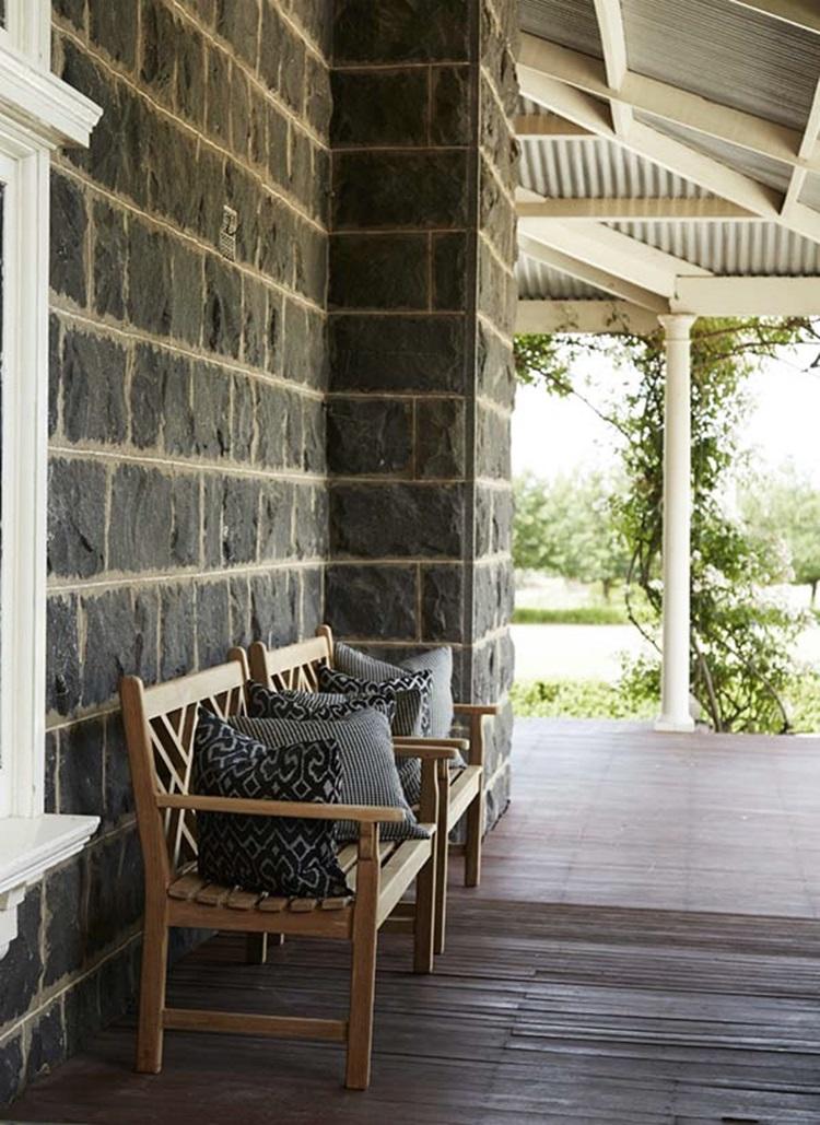 Aussie heritage home 30