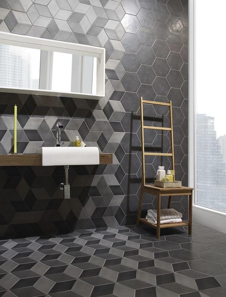 Ceramic tile 20
