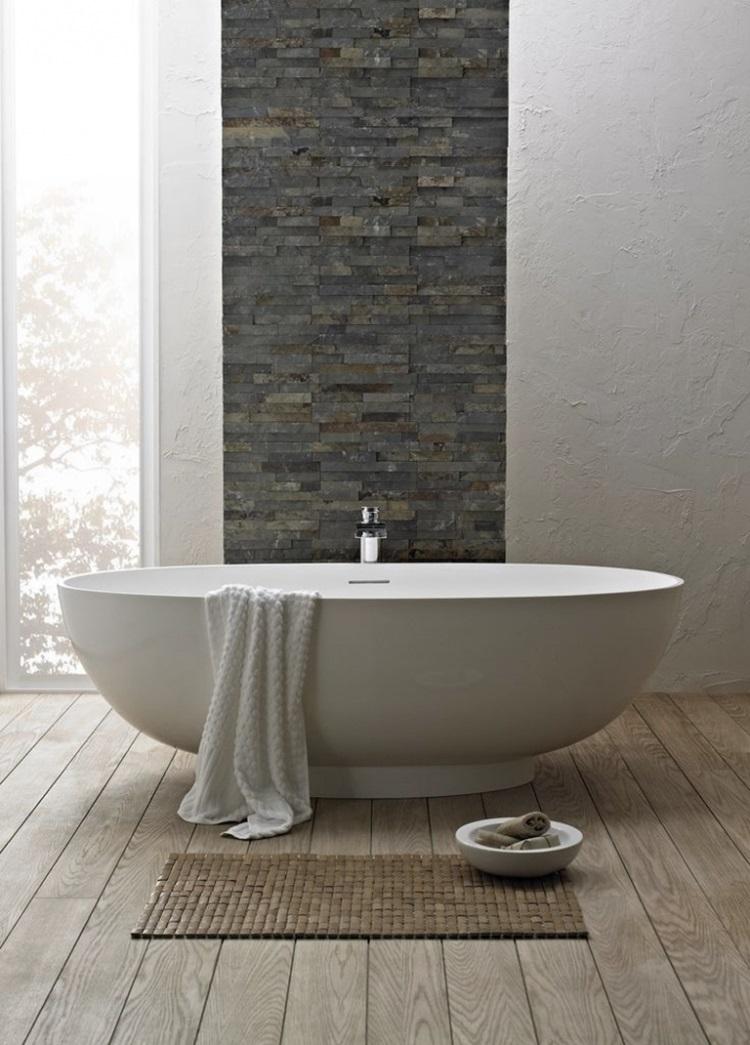 Ceramic tile 24
